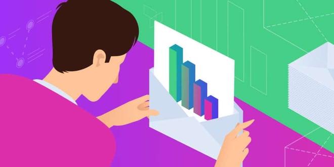 email-marketing-statistics-1024x512