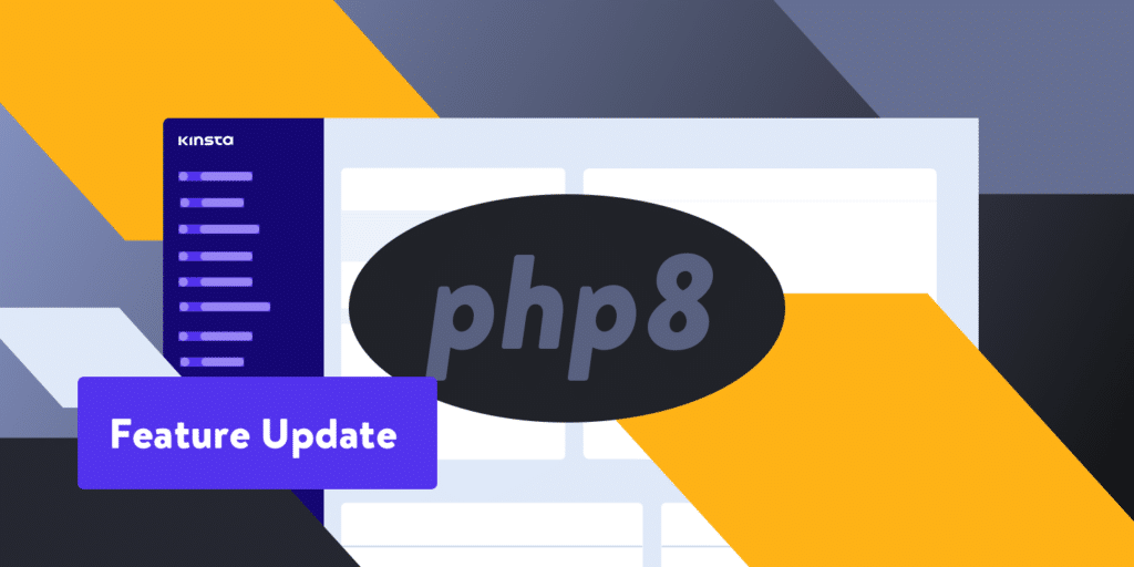 php-8-1024x512