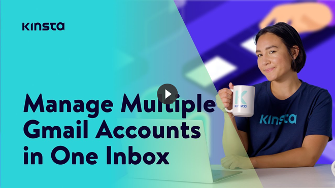multiple-gmail-accounts-one-inbox