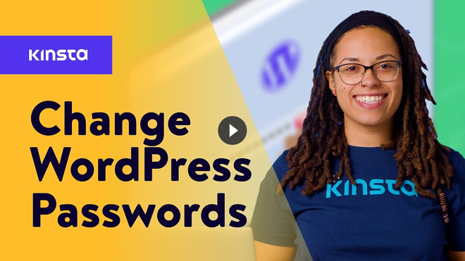 change-passwords-wp