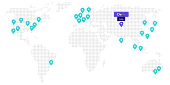 delhi-data-center-1024x512