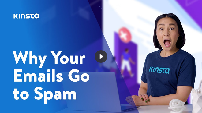 emails-in-spam