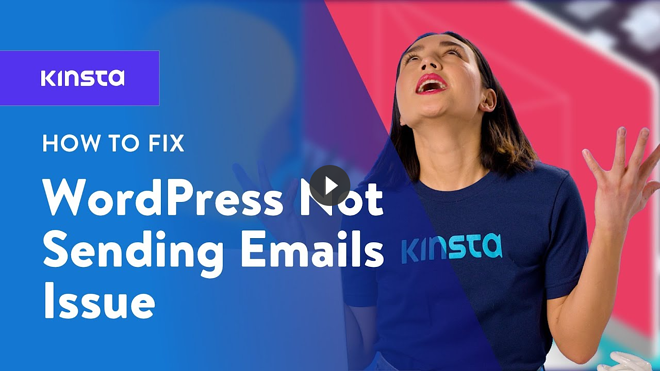 emails-not-working