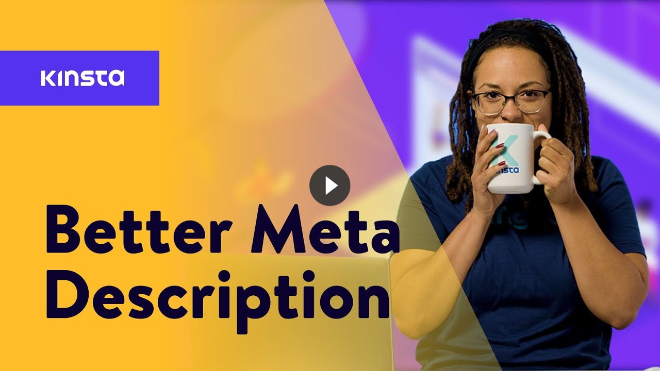 write-meta-descriptions